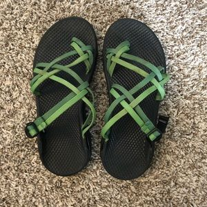 Chaco Sandals Women